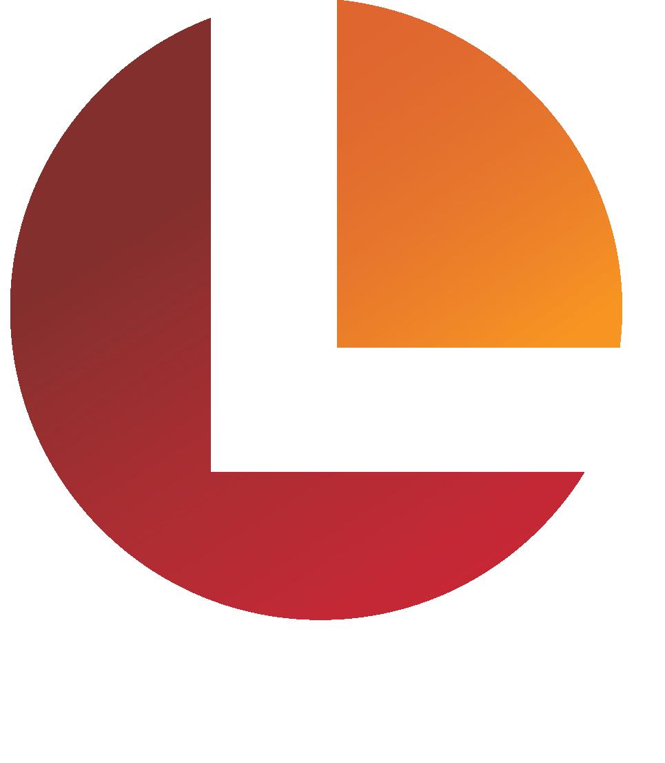 Ledco Ltd